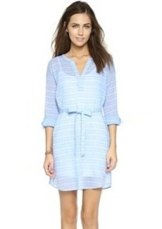 Soft Joie Shella Dress