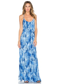 Soft Joie Soso Maxi Dress