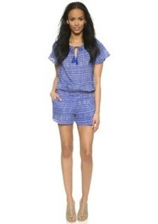 Soft Joie Spica Romper
