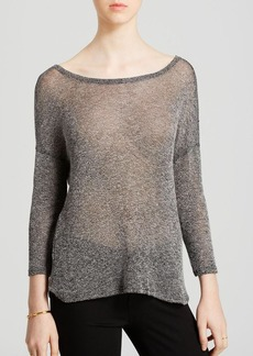 Soft Joie Sweater - Nash Lightweight