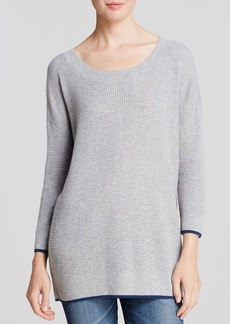 Soft Joie Sweater - Ranger B Thermal Stitch Classic