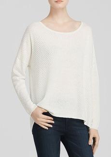 Soft Joie Sweater - Talaith Wool