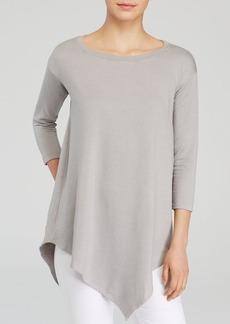 Soft Joie Sweater - Tammy