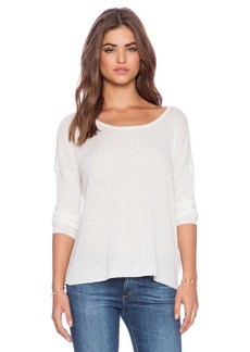 Soft Joie Talaith Sweater