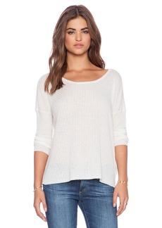 Soft Joie Talaith Sweater