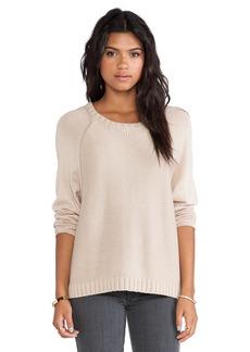 Soft Joie Weisend Sweater