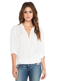 Soft Joie Westward Blouse