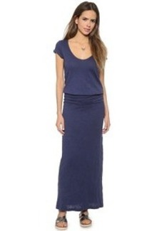 Soft Joie Wilcox B Maxi Dress