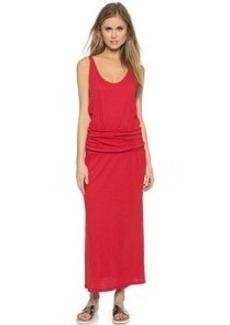 Soft Joie Wilcox Dress