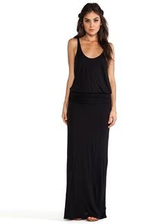 Soft Joie Wilcox Dress in Black