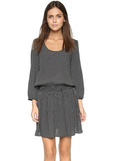 Soft Joie Zandi Dress