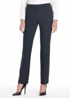 Alloy Washable Wool Suit Pants