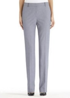 Clare Stovepipe Pants