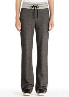 French Terry Lounge Pants (Petite)