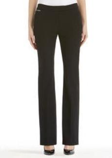 Full Length Bootleg Pants