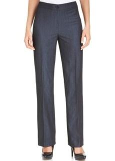 Jones New York Classic Trousers