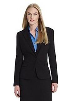 Jones New York Collection® Olivia Seasonless Stretch Jacket