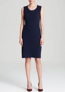 Jones New York Collection Sleeveless Sweater Dress