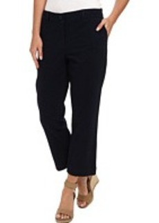 Jones New York Cropped Easy Pant