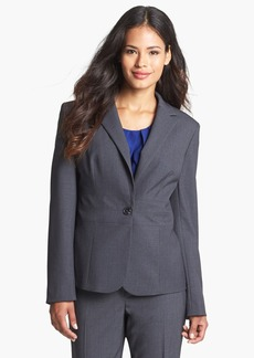 Jones New York 'Emma' All Season Suiting Jacket