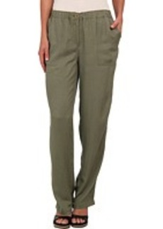 Jones New York Full Length Pant w/ Elastic