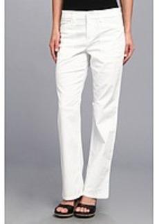 Jones New York Jeans - Mona