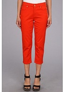 Jones New York Jeans - Soho Capri