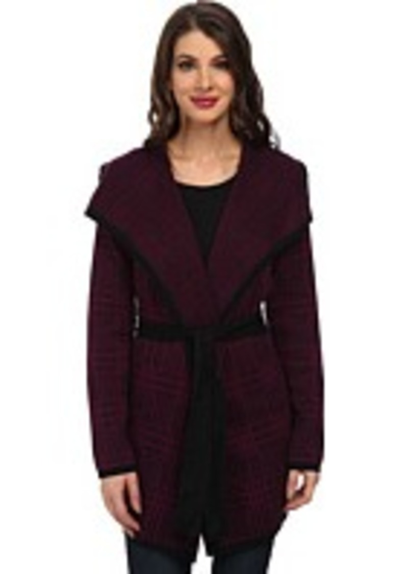 shopnow-vjpmehag.cf: sweater with belt. From The Community. this knitted sweater coat: Lapel, Long Sleeve, Belt, Open Front Beyove Women's Long Sleeve Open Front Plus Size Lightweight Drape Soft Cardigan Sweater. by Beyove. $ - $ $ 4 $ 25 99 Prime. FREE Shipping on eligible orders.