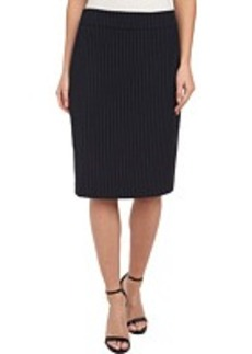 Jones New York Lucy Pencil Skirt