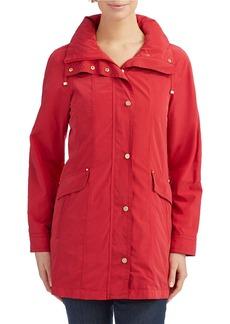 JONES NEW YORK Packable Walker Jacket