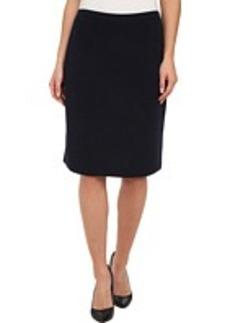 Jones New York Pull On Skirt