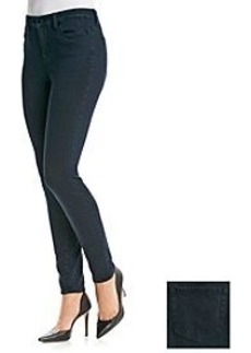 Jones New York Signature® Skinny Jeans