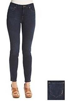 Jones New York Signature® Skinny Stretch Jean