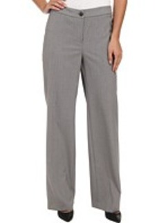Jones New York Sloane Classic Fit Pant