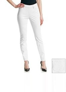Jones New York Sport® Cropped Jean Leggings