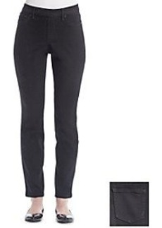 Jones New York Sport® Pull-On Jegging