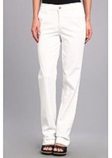 Jones New York Super Stretch Trouser