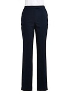 JONES NEW YORK Sydney Dress Pants
