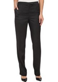 Jones New York Sydney Slim Leg Pant