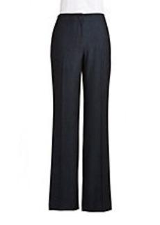 JONES NEW YORK The Sloane Pants