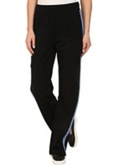 Jones New York Track Stripe Pants