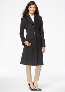 Jones New York Walker Coat