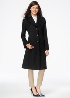 Jones New York Walker Coat