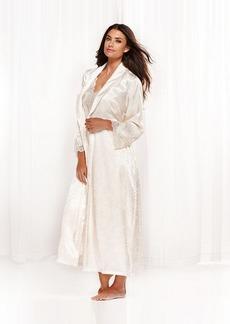 Jones New York Wild Romance Robe