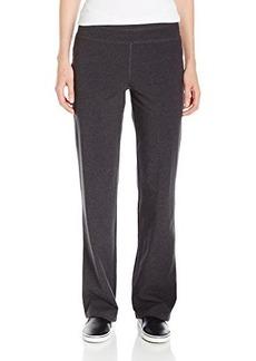 Jones New York Women's Banded Narrow Leg Pant
