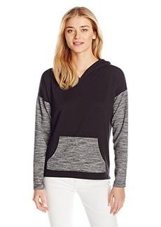 Jones New York Women's Drop Shoulder Pullover
