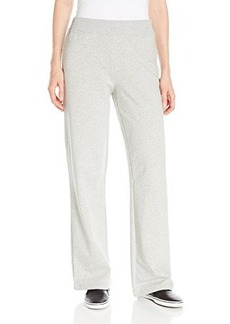 Jones New York Women's Easy Pant with Rib