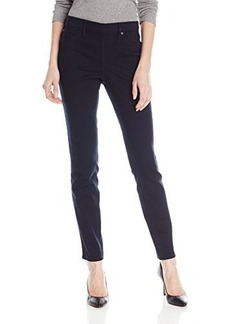 Jones New York Women's Jegging