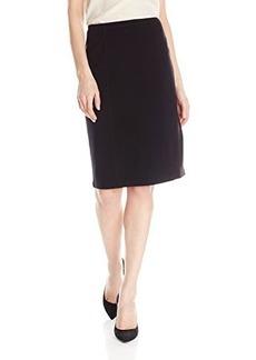 Jones New York Women's Pencil Skirt