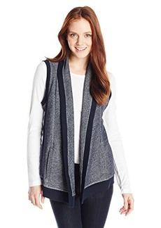 Jones New York Women's Petite Shawl Collar Jacket